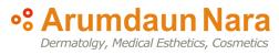 logo_arumdaun