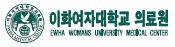 logo_bobath