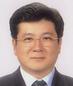 leechanhui