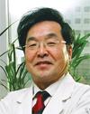 nohwanjoong