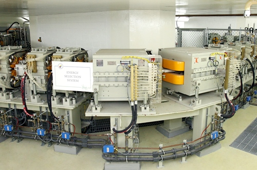 NCC_proton therapy2